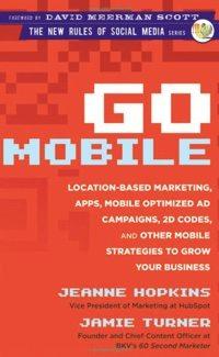 Go Mobile.
