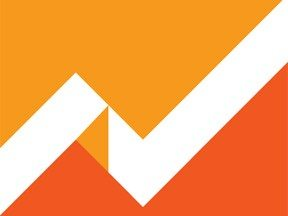 Google Analytics: Track Individual Behavior in New 'User Explorer' Report