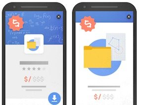 SEO: Google's Mobile Update to Impact Pop-ups, Interstitials