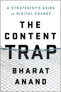 The Content Trap.