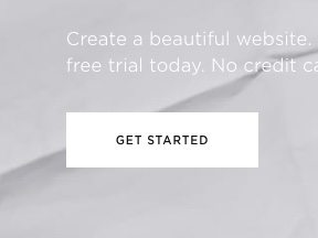 10 DIY Website Builders for Small Businesses
