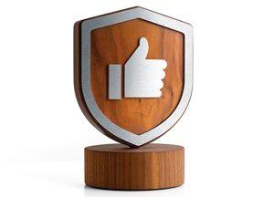 12 New Social Media Tools for Merchants