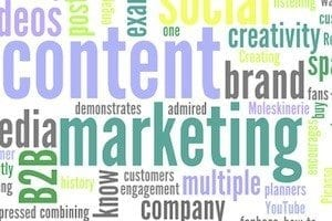 10 SEO Rules for Ecommerce Content Marketing