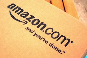 Amazon's B2B Site Evolving, Growing Rapidly