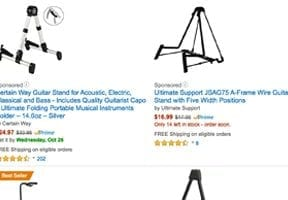 Are Amazon Sponsored Products Ads Worth It