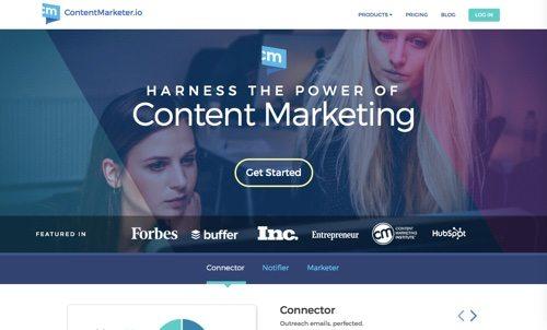 ContentMarketer.io.