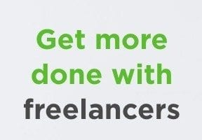 How to Hire a Freelancer (for Social Media Marketing)