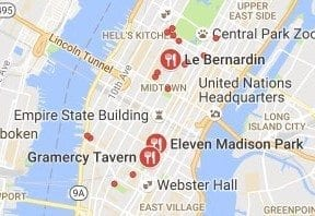 How to Perform Local SEO Analysis