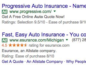 Writing Irresistible PPC Ads