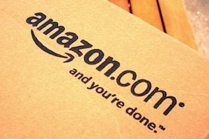 Getting the Most from Amazon Sponsored Products