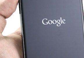 SEO: What Google's Mobile-first Index Means for Ecommerce