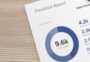 13 Tools for Facebook, Social Analytics