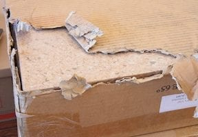 3 Shipping Policies That Anger Customers