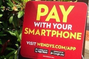 5 Security Concerns with Mobile Payments