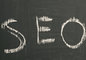 7 Signs Your SEO Agency Isn't Working for You