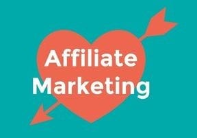 After 20 Years in Affiliate Marketing, 5 Rules for Success