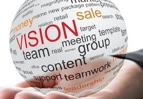 Strategic Planning in B2B Ecommerce