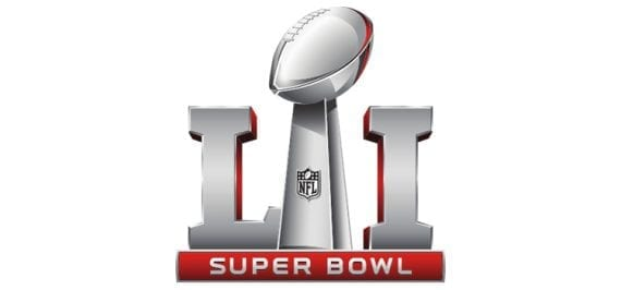 Super Bowl 51 will be played February 5, 2017. The event attracts lots of interest and is an opportunity for content marketers.