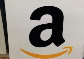 For Merchants, How to Navigate Amazon's Marketplace?
