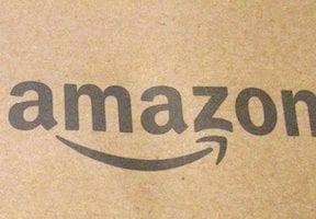 The dreaded Amazon A-Z claim, part 2
