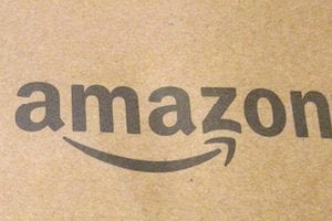 The dreaded Amazon A-Z claim, part 2