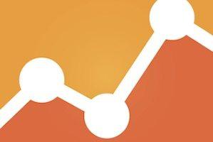 Using Google Analytics to Optimize Shipping Rates