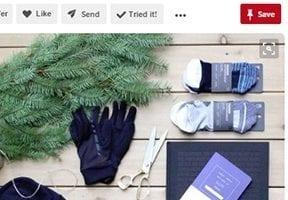 Designing Pinterest Posts That Encourage Clicks
