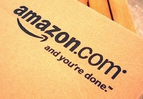 For success on Amazon, sell your own brands