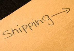 How to Select Shipping Carriers for Ecommerce