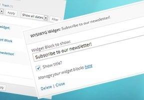 17 WordPress Plugins to Create Content