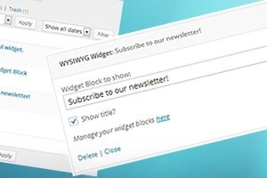 17 WordPress Plugins to Create Content | Practical Ecommerce