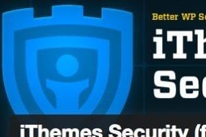 11 Free Plugins for WordPress Security