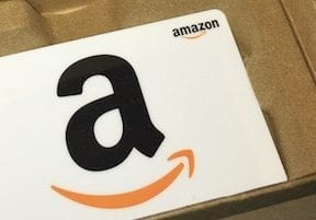 Advertising options for Amazon marketplace sellers