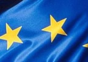 EU New Data Protection Law Affects Companies Worldwide
