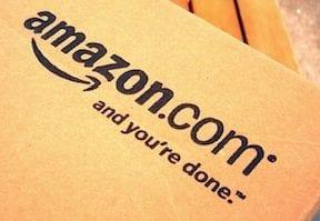 Fulfillment by Amazon Navigating Sales Tax Nexus