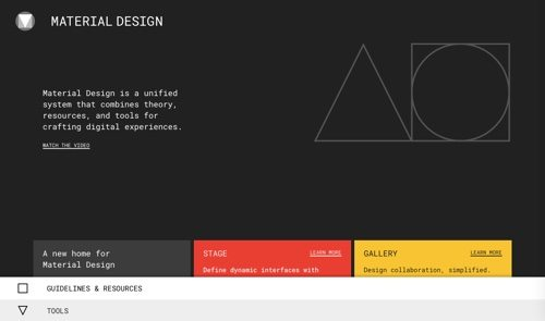 22 Free Web Design Elements, Winter 2017 | Practical Ecommerce