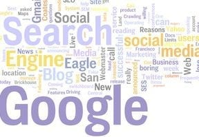 SEO How-to, Part 7- Mapping Keywords to Content