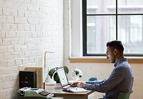 5 Reasons to Hire Remote Workers