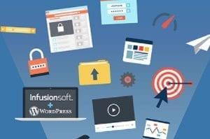 11 WordPress Plugins for Memberships, Subscriptions