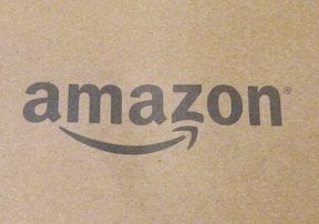 Amazon Doesn't Do Long-Tail. Why Should You?