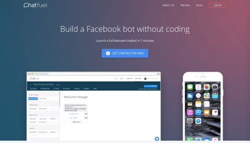 10 Platforms to Build a Chatbot for Your Business | Practical Ecommerce