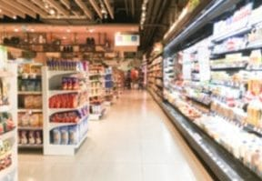 For Retailers, 'Less-limited Aisle' beats 'Endless Aisle'