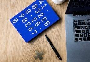 How a Web Developer Estimates Completion Time