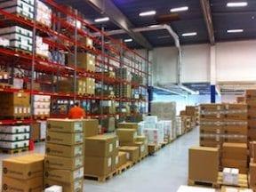 Navigating Drop Shipping and Sales Taxes