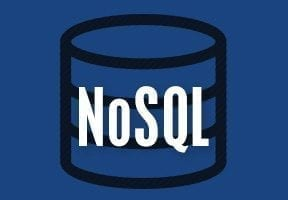 NoSQL Databases May Be Next Competitive Advantage