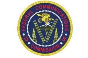 Will New FCC Policies Impact Ecommerce Merchants