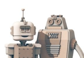 10 Platforms to Build a Chatbot for Your Business