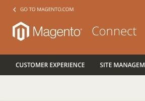 13 Extensions to Enhance a Magento Store