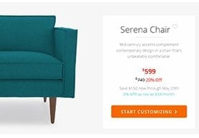 5 Tips for Displaying Ecommerce Product Prices