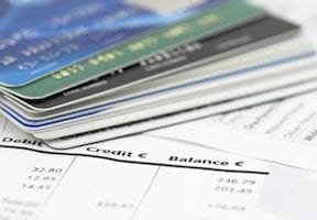 5 Payment Options in B2B Ecommerce